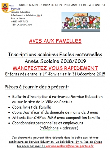 Horaire Caf Aix