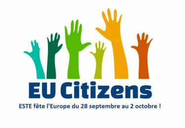 PROGRAMME EUROPE FOR CITIZENS - UNITED IN DIVERSITY