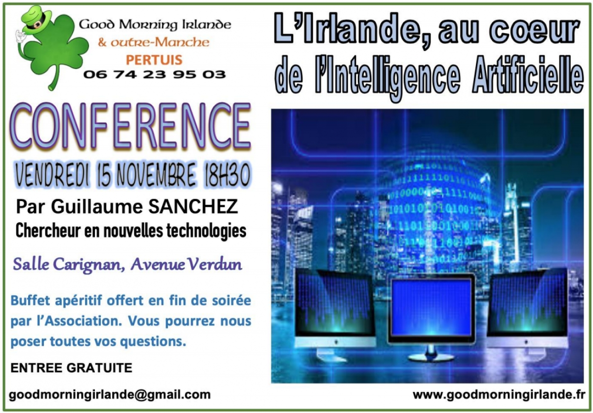 agence indienne de matchmaking Malaisie