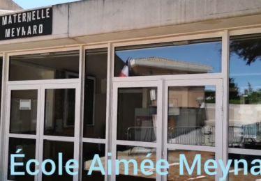 Rentrée scolaire 2020 - Visite virtuelle des écoles maternelles