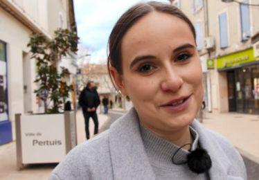 """Lancement du projet """"JPJ - Les Jeunes Parlent aux Jeunes"""" !"""