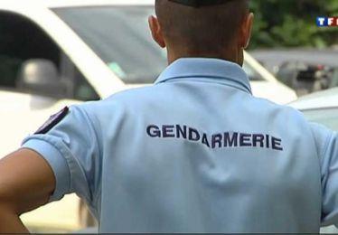 Des gendarmes en renfort pour l'été à Pertuis et dans le canton